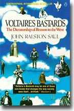 Volatiar's Bastards