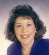 MaryMadrigal