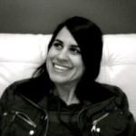 Erin Sherbert